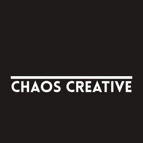 Chaos Creative UK's avatar