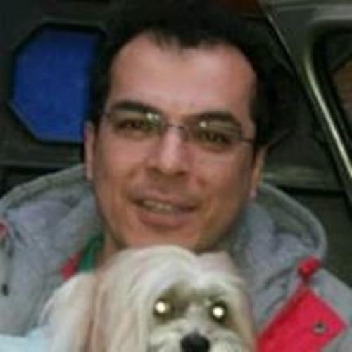 Mehran Eisazadeh's avatar