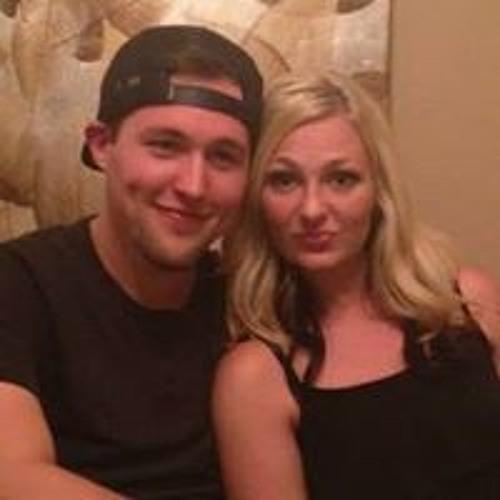 Cody Bishop 8's avatar