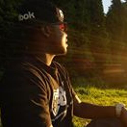 Kweb Mokgadi's avatar