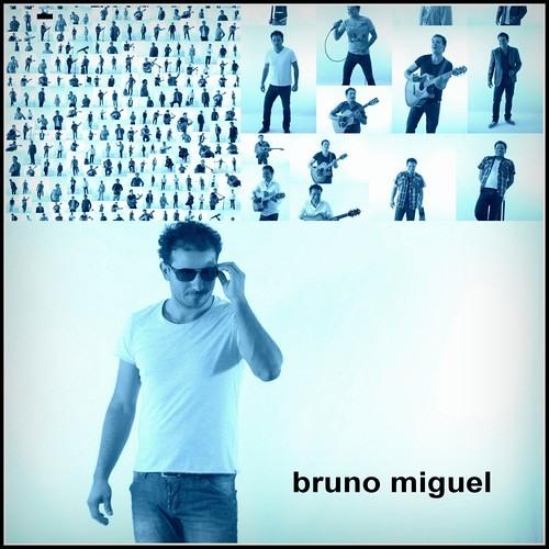BrunoMiguel's avatar