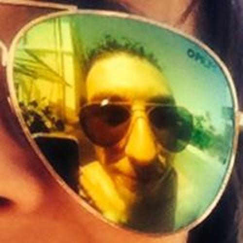 O'Kétal TriBe's avatar