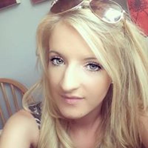 Ashleigh Samuel's avatar