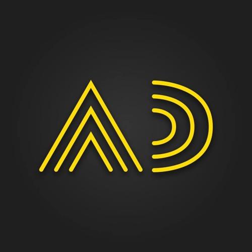 AfterDark Show's avatar