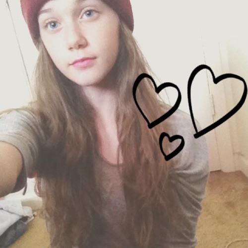 beccaa_babee's avatar
