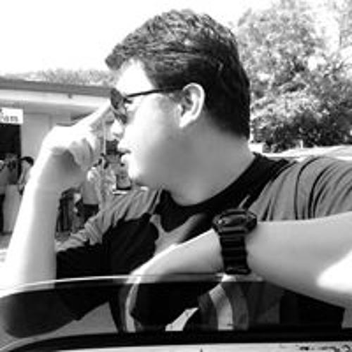 Dominic Funtanar's avatar