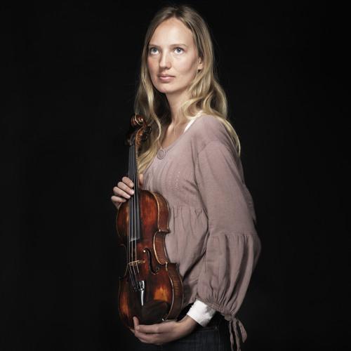 AnjaHallner's avatar