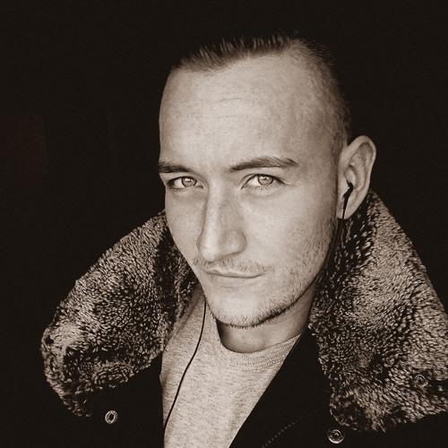 Mikkel Schriver Stening's avatar