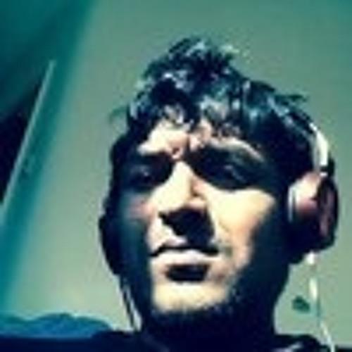 Abdul Karim M's avatar