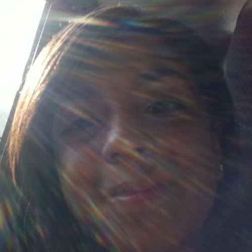 whois texans's avatar
