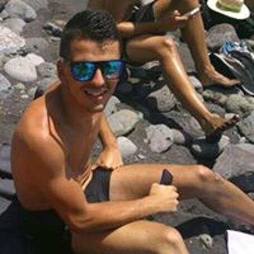 Cristian Luis Santos 1's avatar