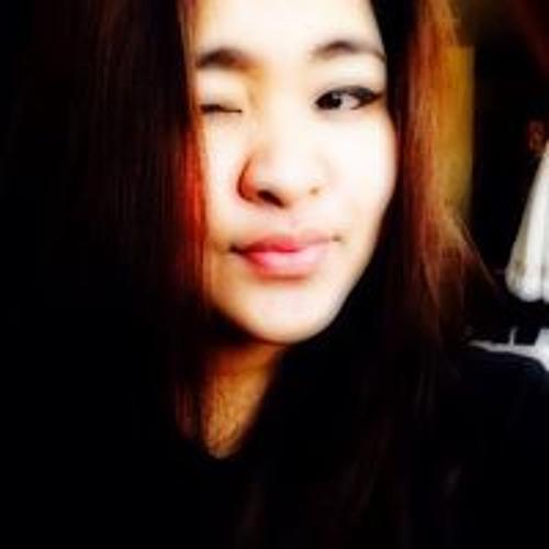 Sharmaine Sibolboro Cruz's avatar