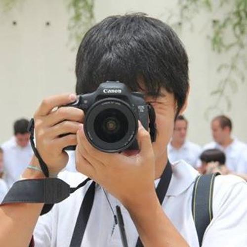 Andrew Cho 26's avatar