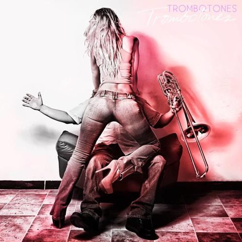 TROMBOTONES's avatar
