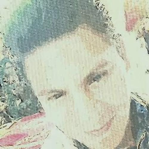 Joseph Merlo's avatar