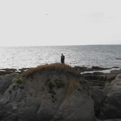 Etienne Ga's avatar