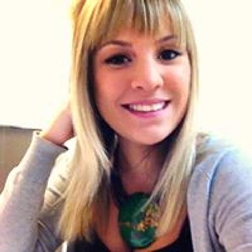 Manuela Moreira 3's avatar