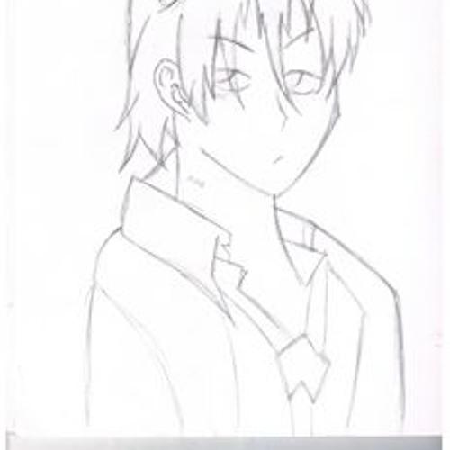 NaTsu Seven's's avatar