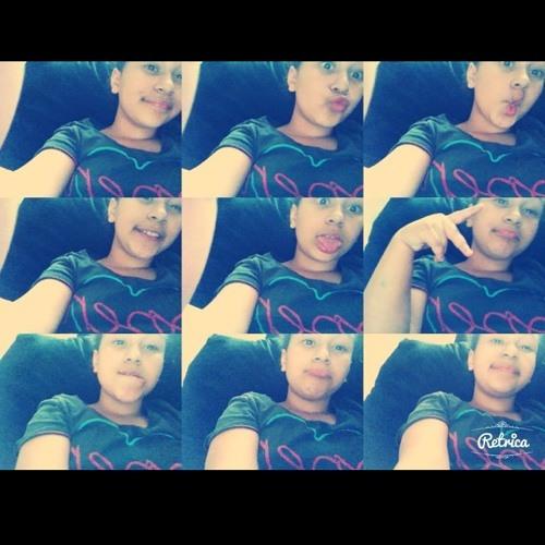 Ob3y_Jadeisha's avatar