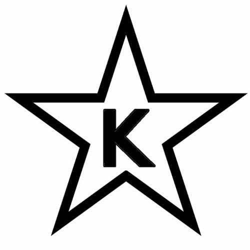 SCORPIONKTV KEL's avatar