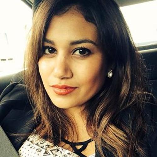 Monique Lisa Sandoval's avatar