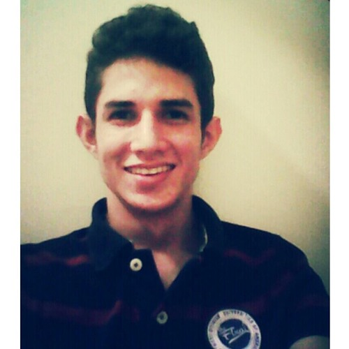 wilkar sanchez's avatar
