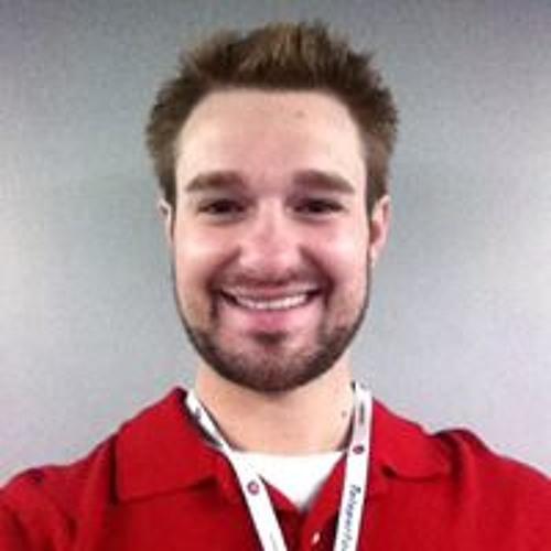 Bruiser2's avatar
