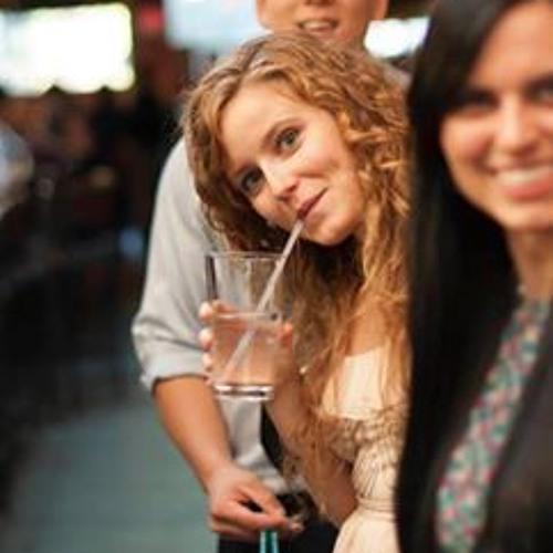 Kat Olson 1's avatar