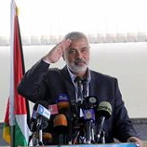 Emad Ashhab 2's avatar