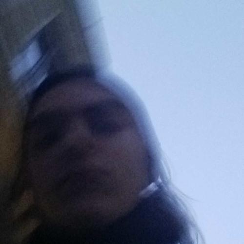 justluca's avatar