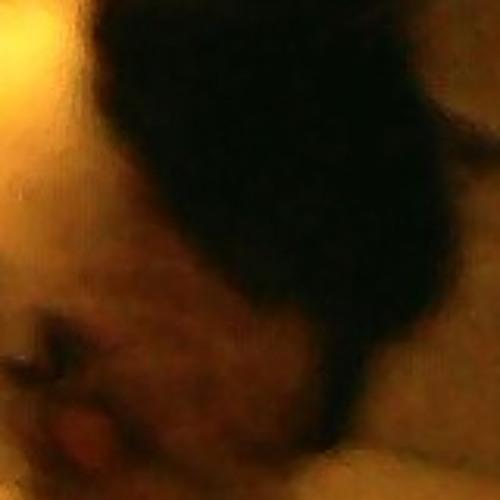 ebony77's avatar