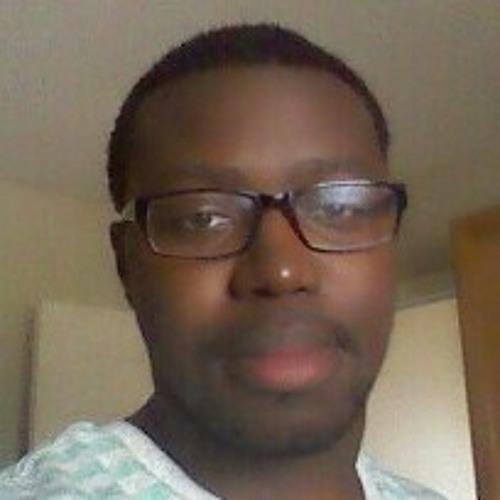 junn_jr's avatar