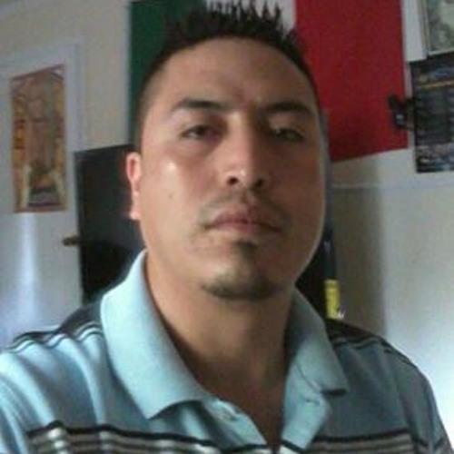 Alejandro Navarrete 13's avatar