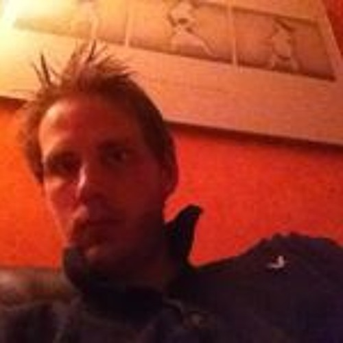 Christian Karlsson 21's avatar