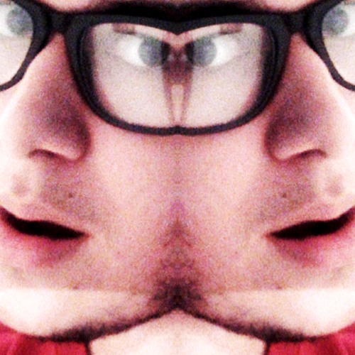 humeireles's avatar