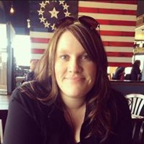 Jessica Fike's avatar