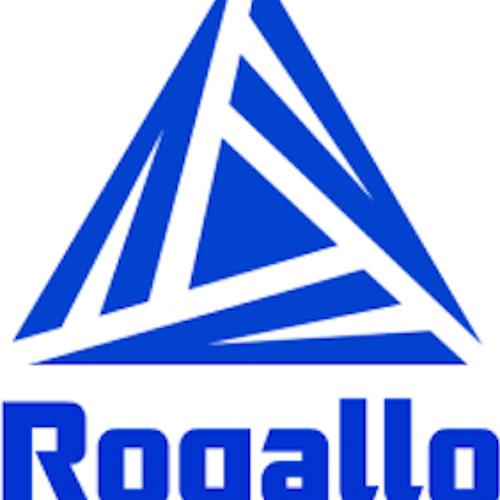 Rogallo's avatar