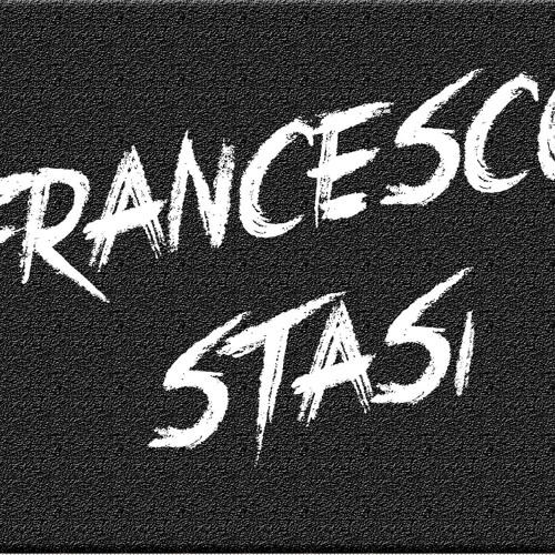 FrancescoStasi's avatar