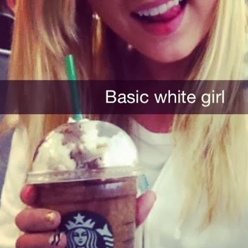 Paige Weis's avatar