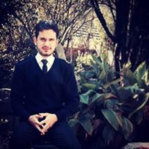 Mustafa Hassan 44's avatar