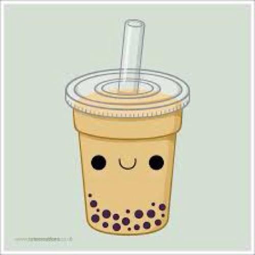 bubble~tea<3's avatar
