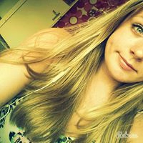 Amber Klebach's avatar