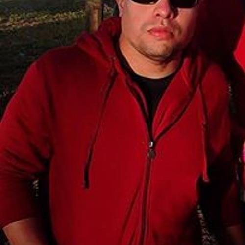 Marcelo César 5's avatar