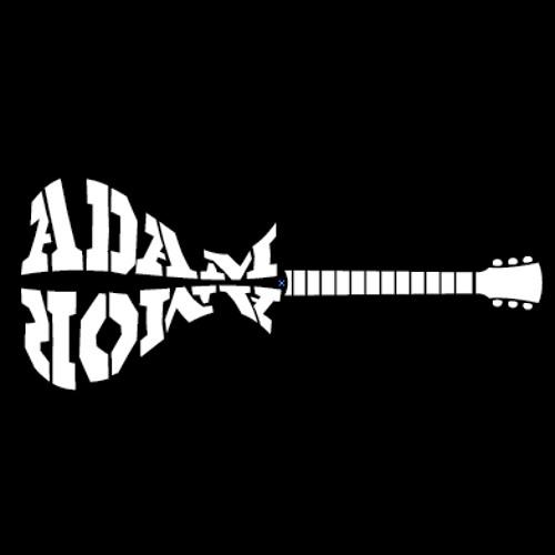 Adam Amor :'s avatar