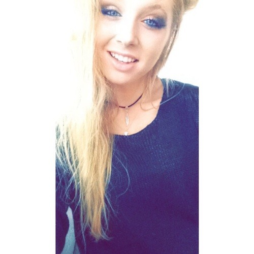 Katie Hugill's avatar