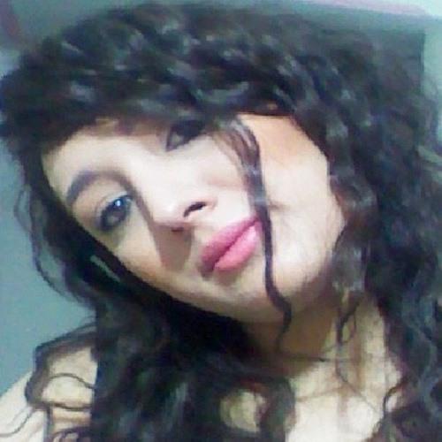 odsalem's avatar
