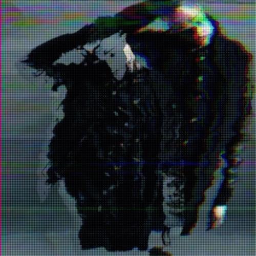 A-Wax's avatar