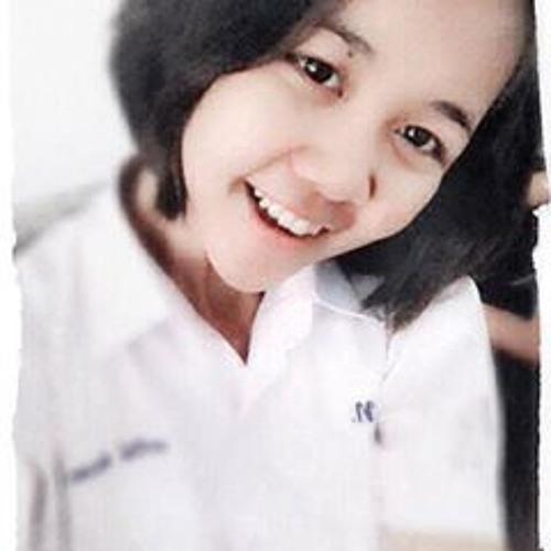 Pohnpawee Unwela's avatar