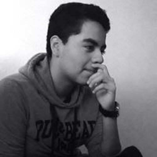 Javier Alonso Hernandez's avatar