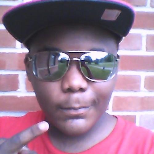 Jaxon Rubles's avatar